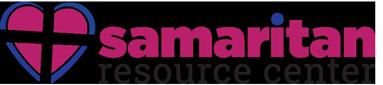 Samaritan Resource Center Logo