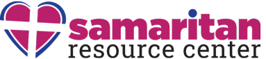 Samaritan Resource Center Logo